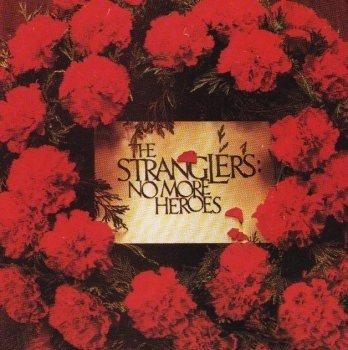 The Stranglers como hilo musical lapidario