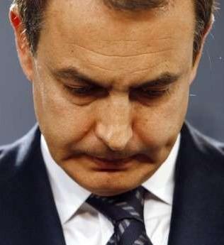 ¿Ha llegado el fin del ciclo Zapatero?